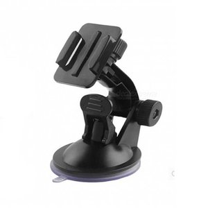 Suction Cup Mount with quick release