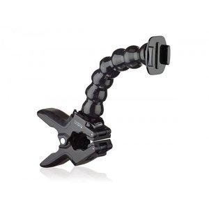 GoPro Jaws Flex Clamp