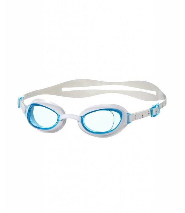 Speedo Aquapure Female zwembril