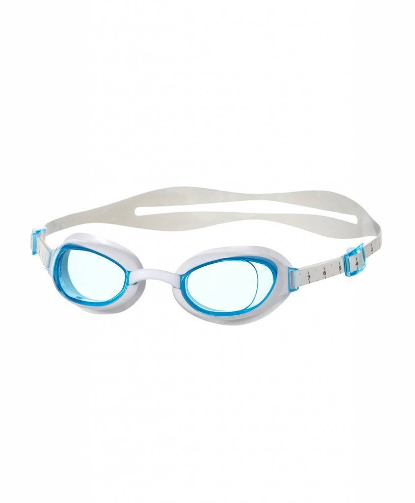1a63a3a1a564c5 Speedo Aquapure Female zwembril - Diveoutlet
