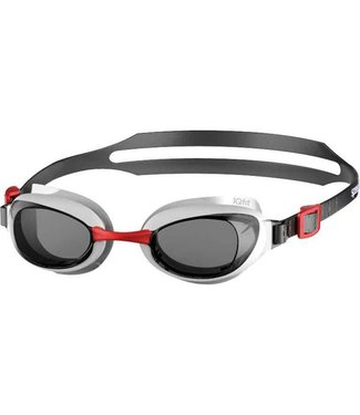 Speedo Speedo Aquapure zwembril
