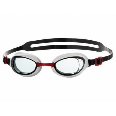 Speedo Aquapure zwembril