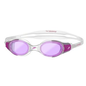Speedo Biofuse junior zwembril Paars