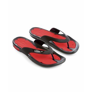 Speedo Poolsurfer slippers