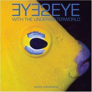 Eye2Eye fotoboek