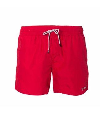 Brunotti Brunotti Crunot Short Rood-Roze Tinten