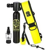 Spare Air Kit 300 Black