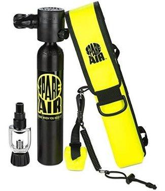 Spare Air Spare Air Kit 300 Black
