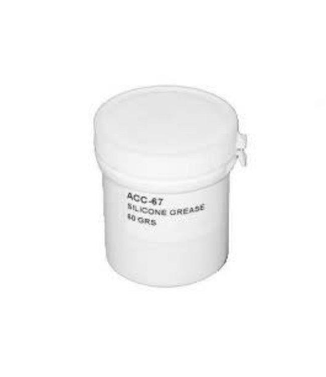 Siliconenvet Pot 60gr