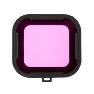 PolarPro Magenta Filter GoPro Hero 5