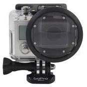 PolarPro Macro lens GoPro Hero 3