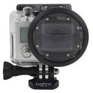 PolarPro Macro lens GoPro Hero 3+ en 4