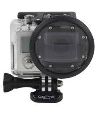 PolarPro PolarPro Macro Lens GoPro Hero 3+ en 4