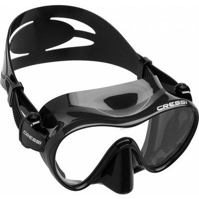Cressi F1 Masker