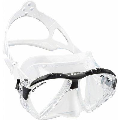 Cressi Matrix Masker