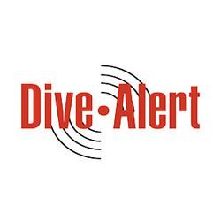 Dive Alert