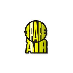 Spare Air