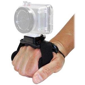 Intova CHS Camera Handstrap