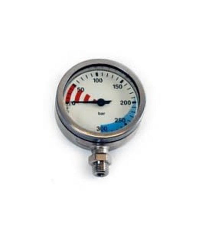 Capsule manometer 52mm