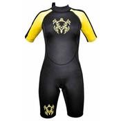 Best Divers junior shorty
