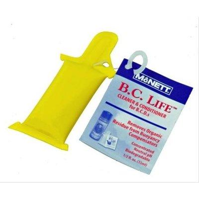 McNett B.C. Life 15ml