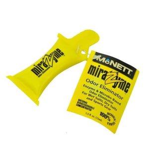 Mirazyme Odor Eliminator 15ml