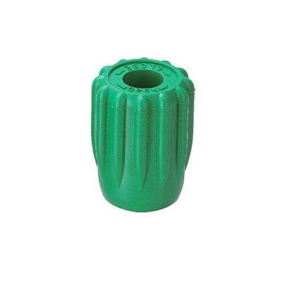 Kraandop Groen