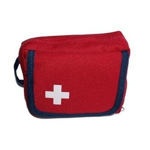 Impact Diver Aid kit