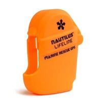 Nautilus GPS Silicone Pouch