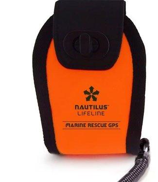 Nautilus Nautilus GPS Neoprene Pouch