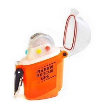 Nautilus Nautilus Marine Rescue GPS