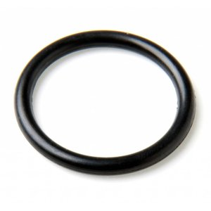 O-ring M25X2
