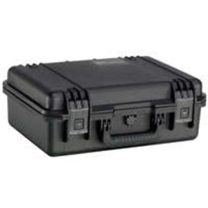 Pelican Storm Case iM2050
