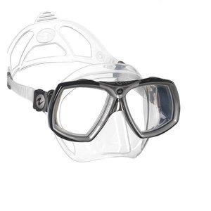 Aqualung Look 2 Masker