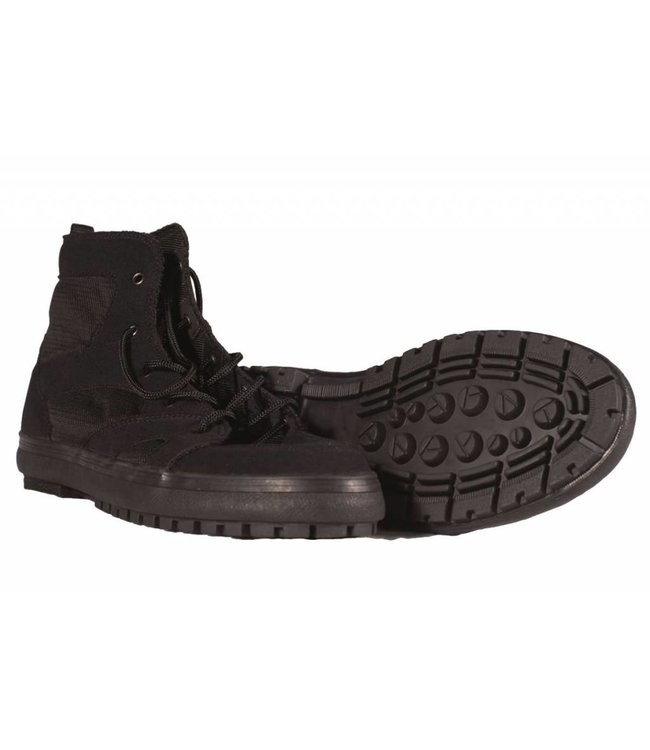 Polaris Rock Boots