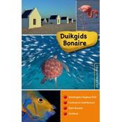 Duikgids Bonaire 2018