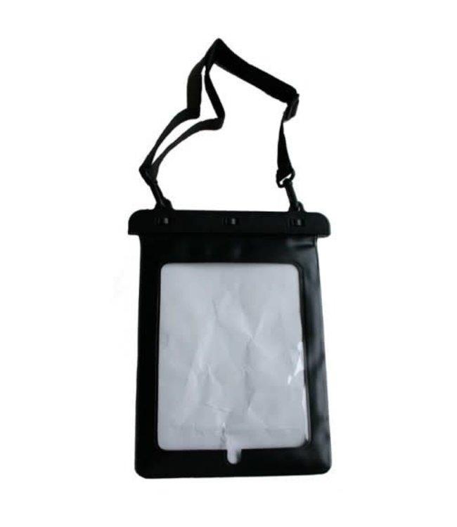 Procean Ipad Bag zwart