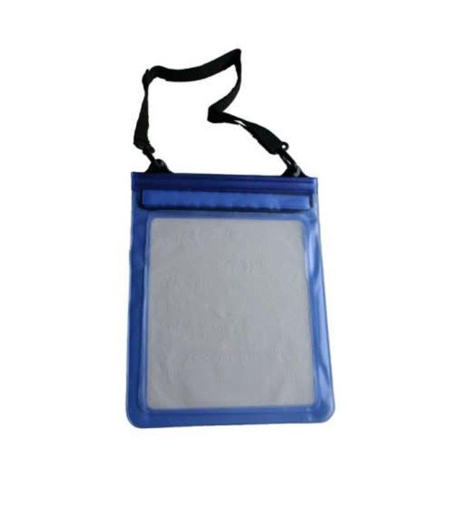 Procean Ipad Bag blauw