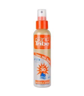 Island Tribe Island Tribe Sun Spray SPF 30