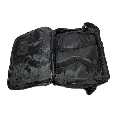 Pro bag laptop bag