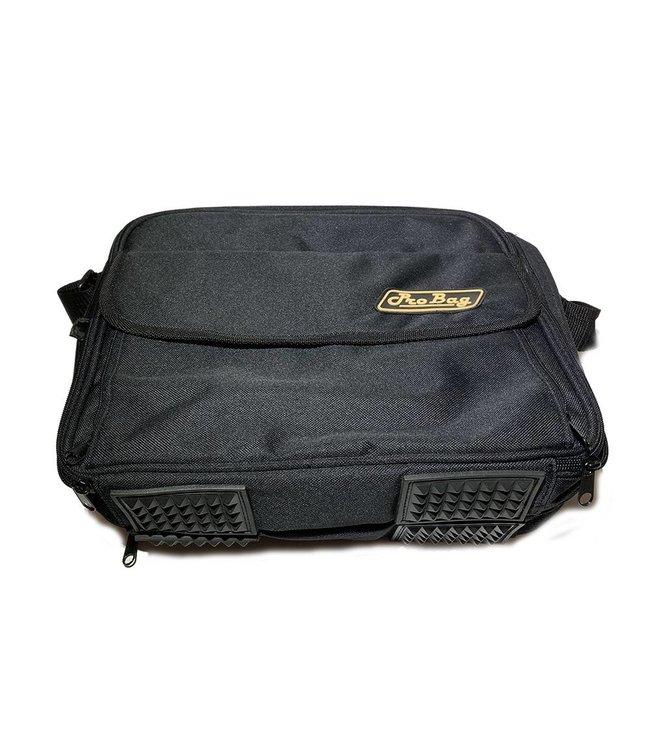 Pro bag laptop bag