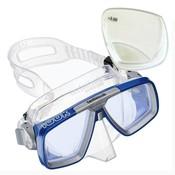 Aqualung Look Lees glazen Links