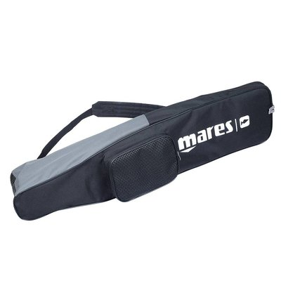 Mares Attack Long Fins Freedive Bag