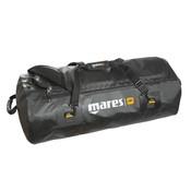 Mares Attack Titan Freedive Bag
