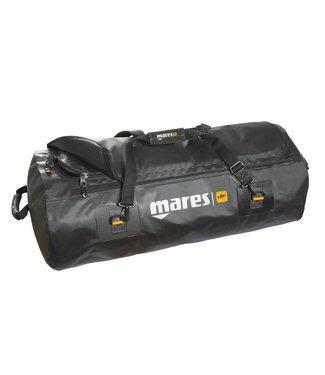 Mares Mares Attack Titan Freedive Bag
