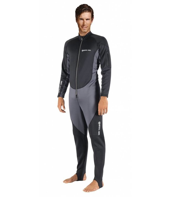 Mares Mares Comfort Mid-Base layer