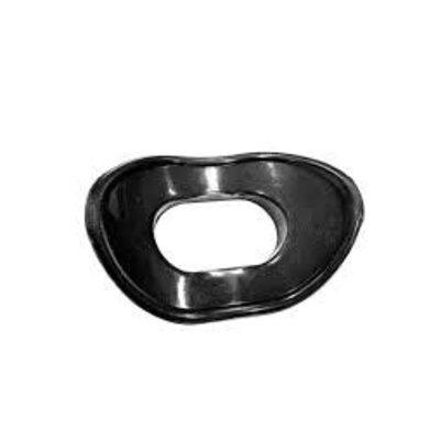 Aqualung Lip Shield