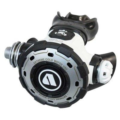 Apeks MTX-R Sidemount set