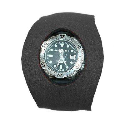 Neopreen Horloge Protector Small