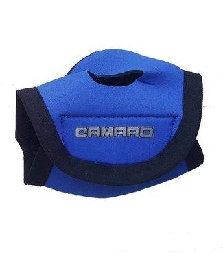 Camaro Camaro Automaat protector